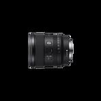 Full Frame E-Mount FE20mm F1.8 Wide Angle G Lens, , hi-res