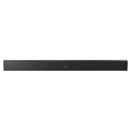 2.1ch Soundbar with Wi-Fi/Bluetooth, , hi-res