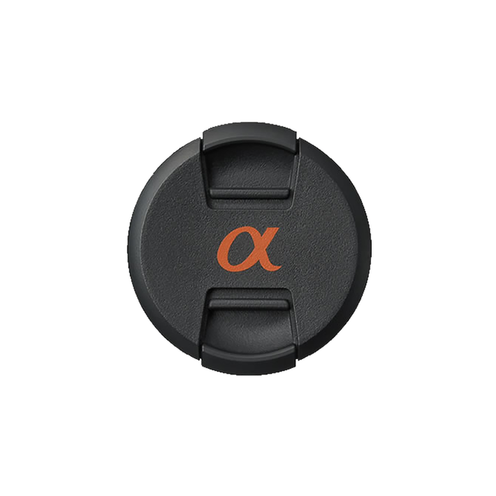 Lens Cap for 62mm Lens, , product-image