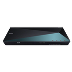 Blu-ray Disc player with Wi-Fi and 3D, , hi-res