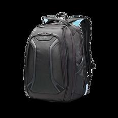 Samsonite Viz Air Backpack with Bonus ActionCam mount