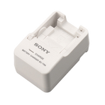Travel Charger, , hi-res