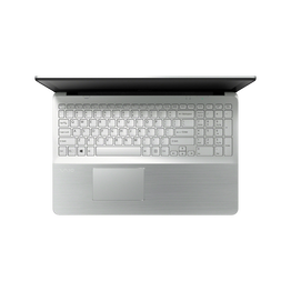 VAIO Fit 15 (Silver), , lifestyle-image