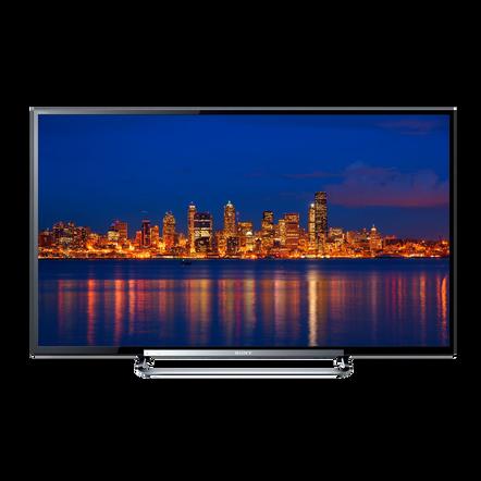 60 Inch Full HD LED LCD 100Hz SMART 3D TV, , hi-res