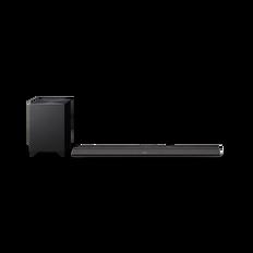 2.1ch Sound Bar