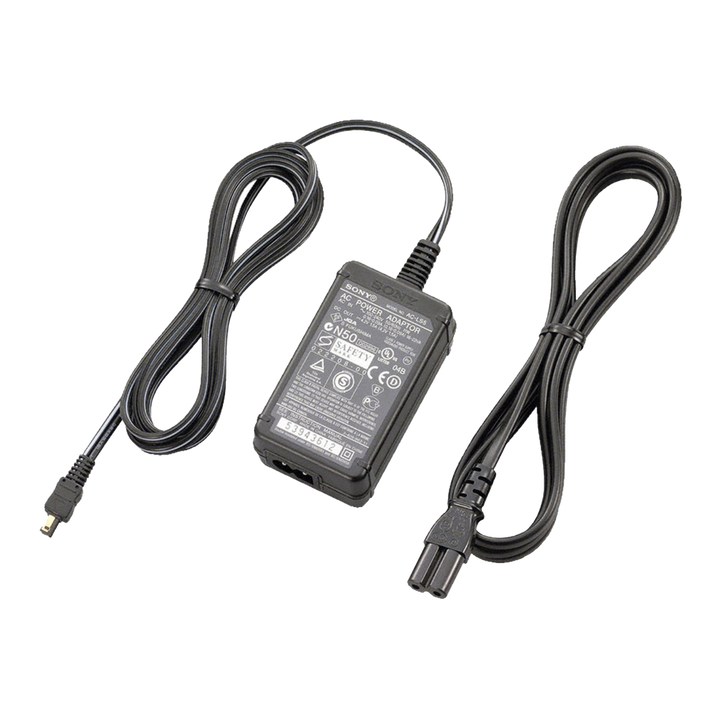 AC Adapter, , product-image