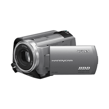 30GB SR60 Series Camcorder, , hi-res