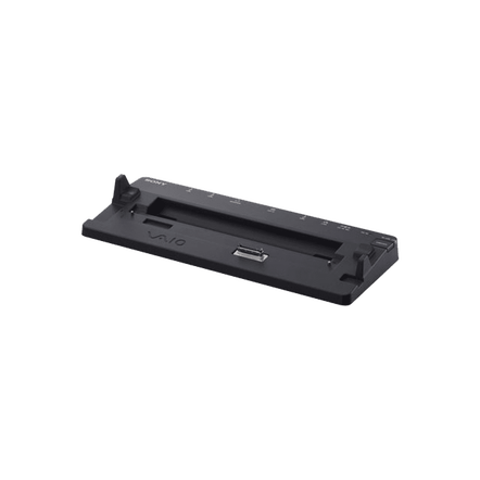 Docking Station for VAIO TT