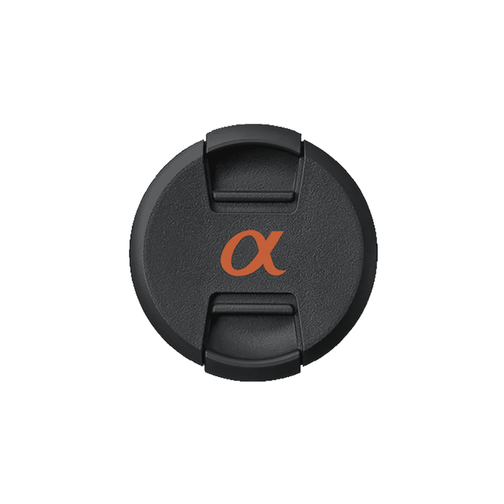 Lens Cap for 49mm Lens, , product-image