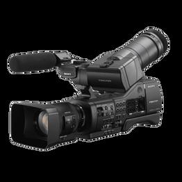 NEX Interchangeable Lense Camera