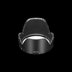 Lens Hood for SAL2875
