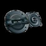 10cm 3-Way In-Car Speaker, , hi-res