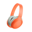 WH-H910N h.ear on 3 Wireless Noise Cancelling Headphones (Orange)