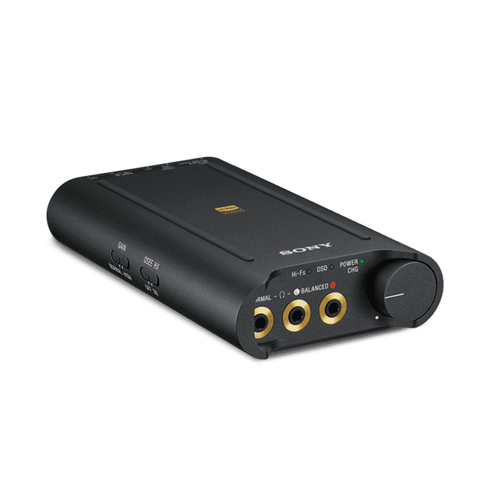 USB DAC Amplifier, , product-image