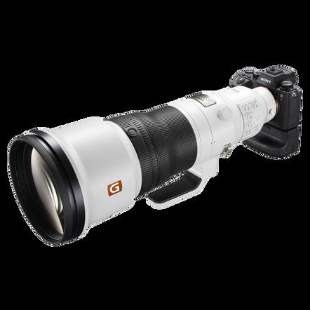 Full Frame FE 600mm F4 GM OSS, , hi-res