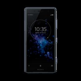 Xperia XZ2 Compact (Black), , hi-res