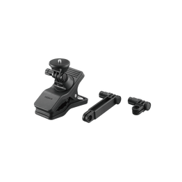 Action Camera VCT-EXC1 Extended Clamp, , lifestyle-image