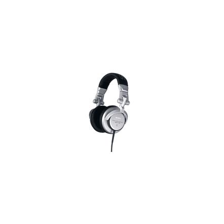 Urban DJ / Monitor Headphones