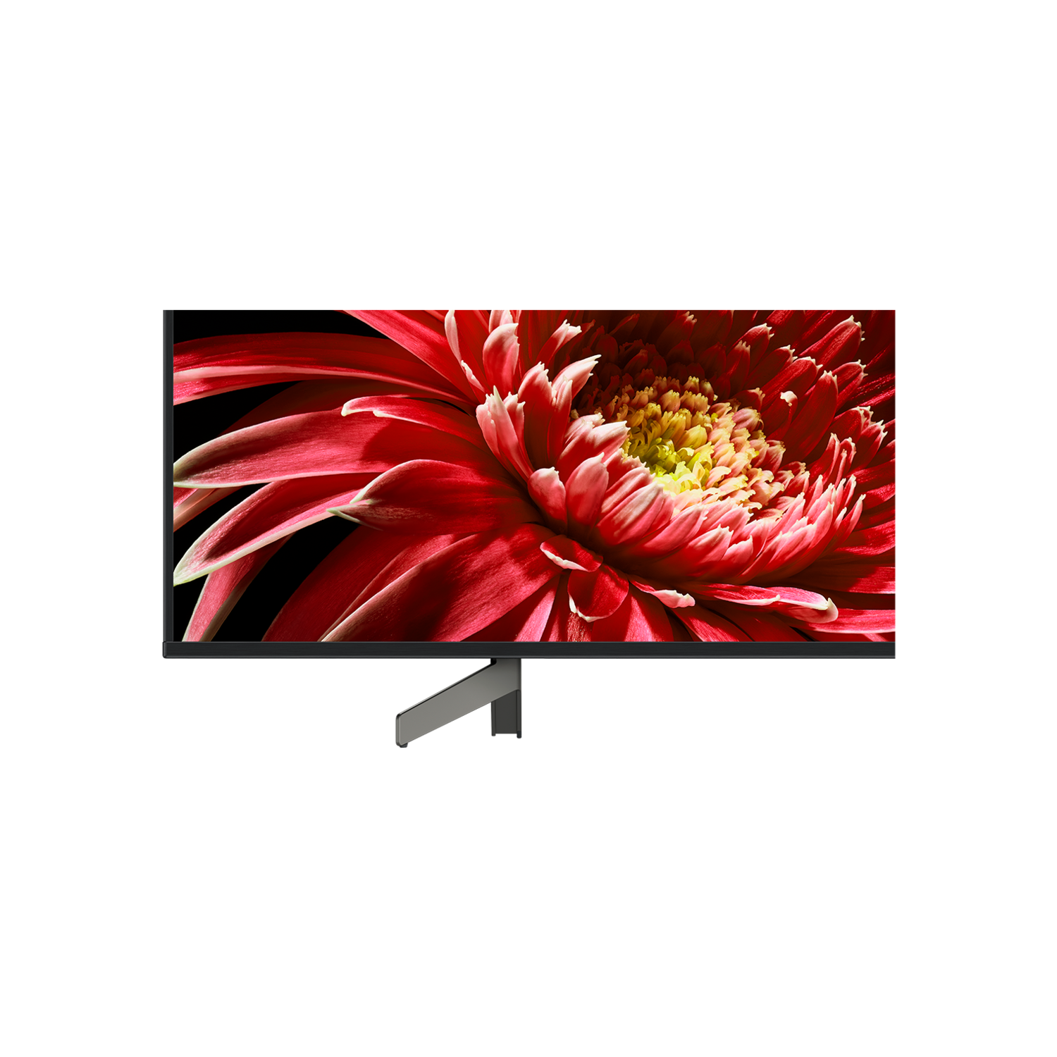 "55"" X85G LED 4K Ultra HD High Dynamic Range Smart Android TV, , hi-res"