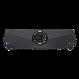 FX40 3LCD Business Projector, , hi-res