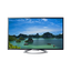 "42"" W800A BRAVIA Full HD 3D TV"
