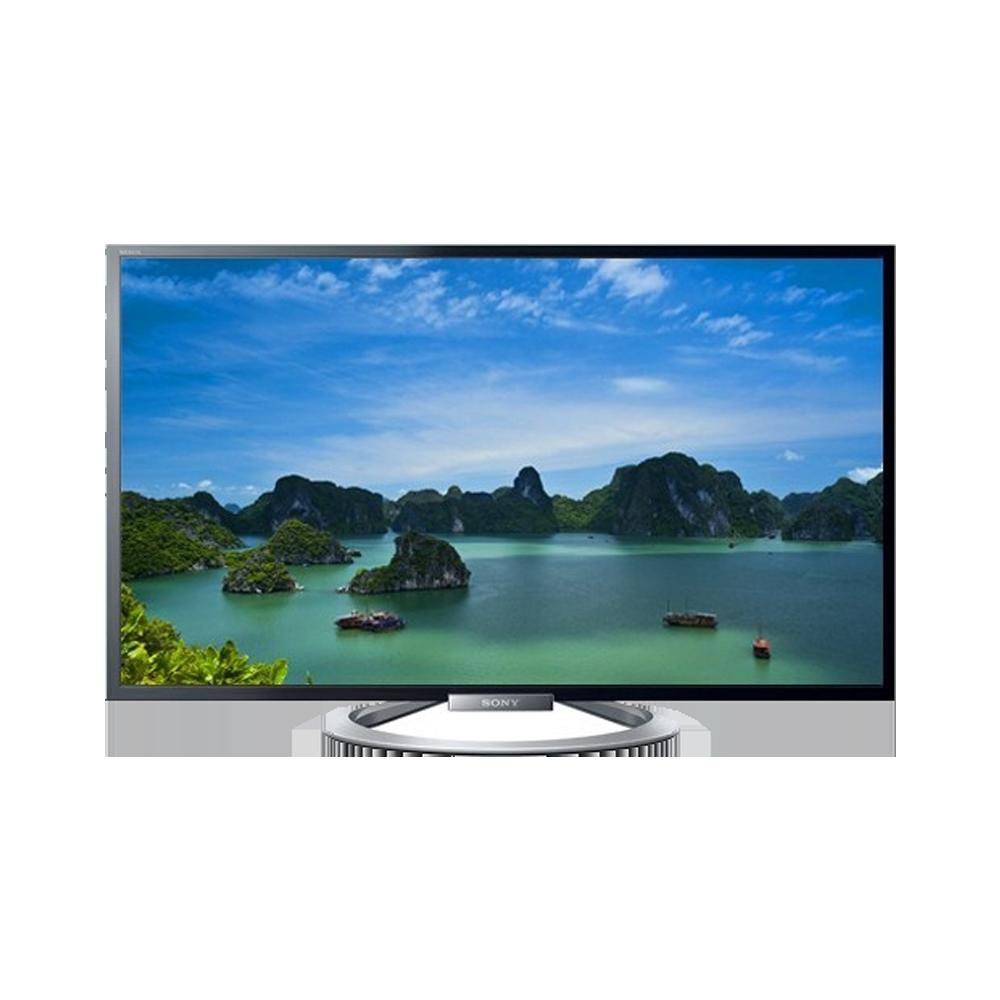 fladskærms tv 100 hz