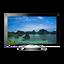 "55"" Full HD W800A 100HZ LCD LED TV"