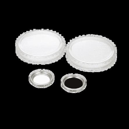 Neutral Density Filter Kit