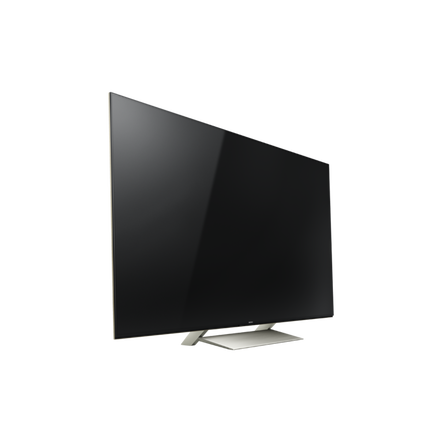 """55"""" X9300E 4K HDR TV with Slim Backlight Drive+, , hi-res"""