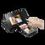 Digital Photo Frame / Printer