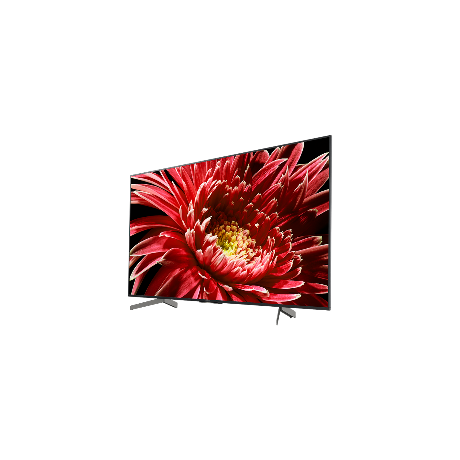 """55"""" X85G LED 4K Ultra HD High Dynamic Range Smart Android TV, , product-image"""
