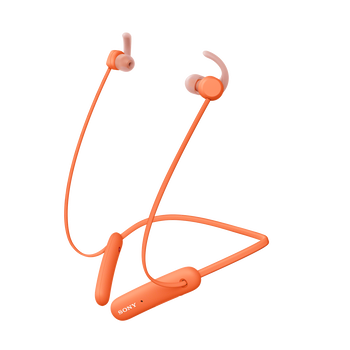 WI-SP510 Wireless In Ear Headphones for Sports, , hi-res