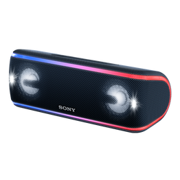 EXTRA BASS Portable Party Speaker (Black), , hi-res