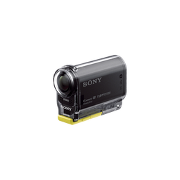 AS20 Action Cam with Wi-Fi and GPS, , lifestyle-image