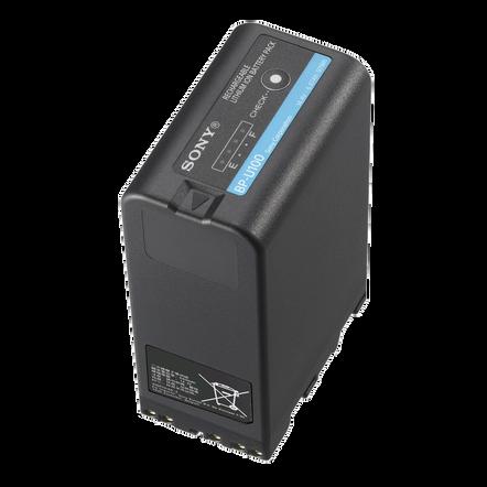 BP-U100 Rechargeable Battery Pack, , hi-res
