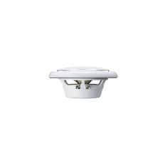 Marine Dual Cone Speaker (White)