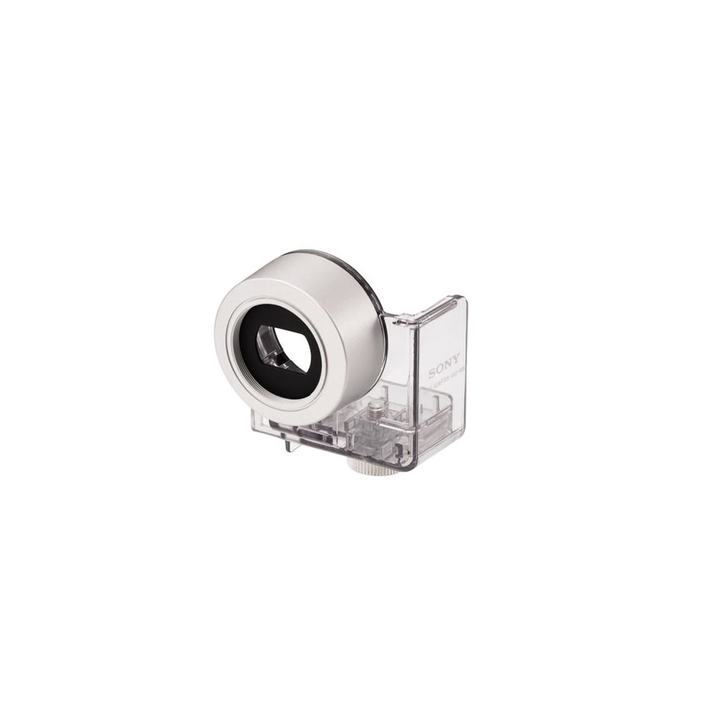 30mm Lens/Filter Adaptor, , product-image