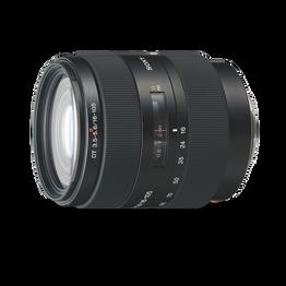 A-Mount DT 18-135mm F3.5-5.6 SAM Lens, , hi-res
