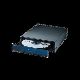 Internal 4X Blu-ray Burner SATA, , hi-res