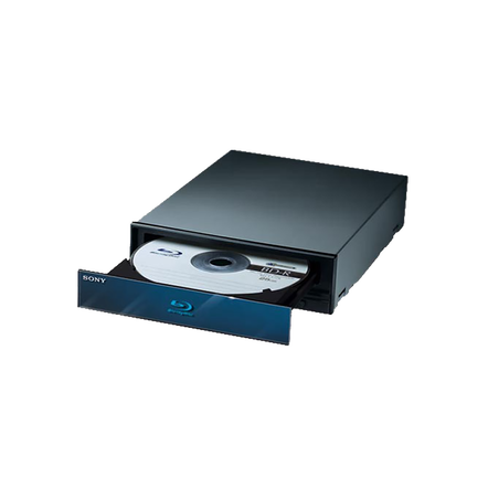 Internal 4X Blu-ray Burner SATA, , hi-res