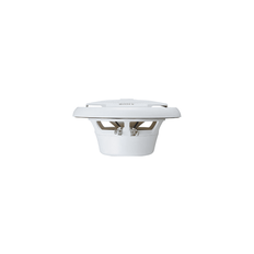 Marine 2-Way Coaxial Speaker (White)