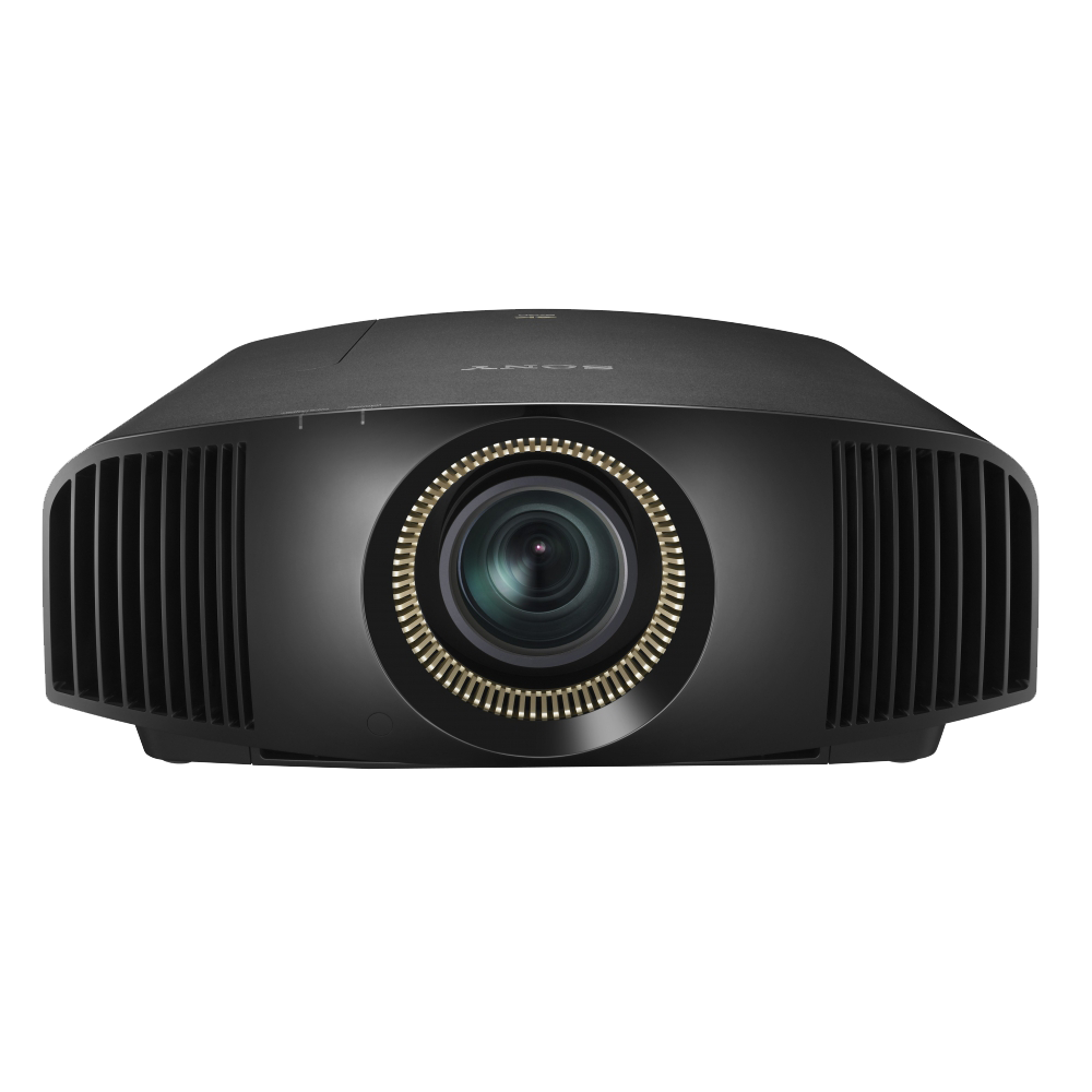 4K SXRD Home Cinema Projector with 1500 lumens brightness , , product-image