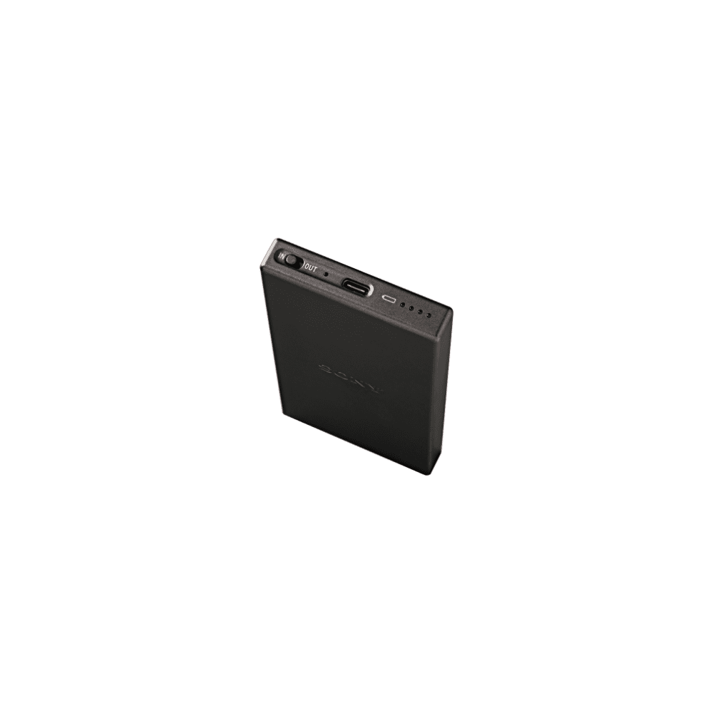 CP-SC5 Portable USB Charger, , product-image