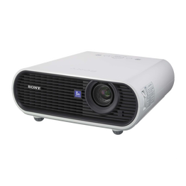 EX70 Business Projector, , hi-res
