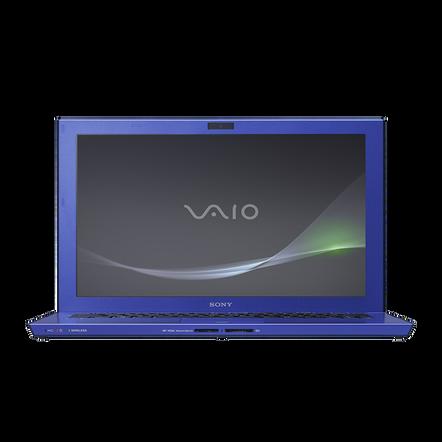 "13.3"" VAIO SB25 Series (Blue)"