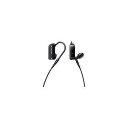 Sony Balanced Armature Headphones, , hi-res