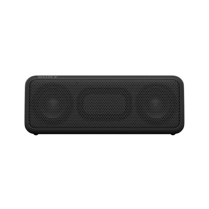 EXTRA BASS Portable Wireless Speaker with Bluetooth (Light Green), , product-image