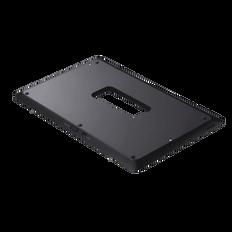 Sheet Battery (Black)