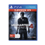 PlayStation4 Uncharted 4: A Thief's End (PlayStation Hits)