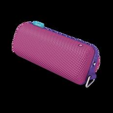 Portable Wireless Speaker (Pink)